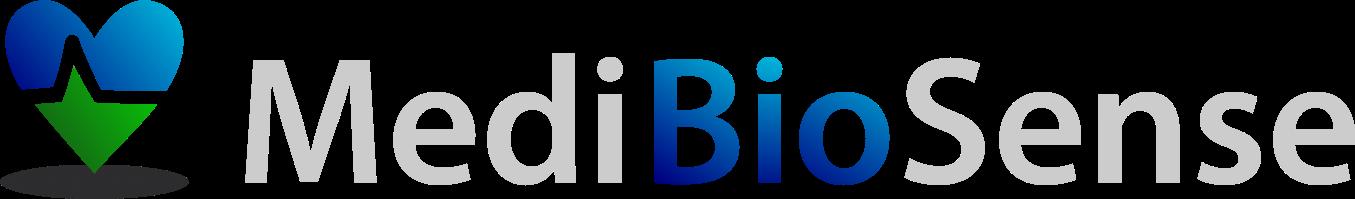 MediBioSense