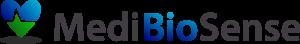 MediBioSense Logo